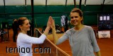 kortowo-ladies-cup-singiel-1-turniej 2013-11-25 8754