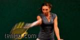 kortowo-ladies-cup-singiel-1-turniej 2013-11-25 8750