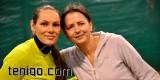 kortowo-ladies-cup-singiel-1-turniej 2013-11-25 8759