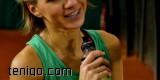 kortowo-ladies-cup-singiel-1-turniej 2013-11-25 8762