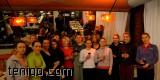 kortowo-ladies-cup-singiel-1-turniej 2013-11-25 8755