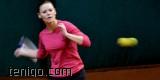 kortowo-ladies-cup-singiel-1-turniej 2013-11-25 8745