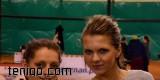 kortowo-ladies-cup-singiel-1-turniej 2013-11-25 8747