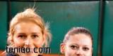 kortowo-ladies-cup-singiel-1-turniej 2013-11-25 8743