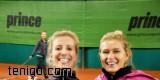 kortowo-ladies-cup-singiel-1-turniej 2013-11-25 8761
