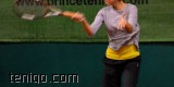 kortowo-ladies-cup-singiel-1-turniej 2013-11-25 8752
