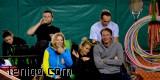 kortowo-mixt-cup-2013-2014-ii-edycja-2-turniej 2013-11-11 8715