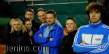 kortowo-mixt-cup-2013-2014-ii-edycja-2-turniej 2013-11-11 8697