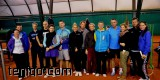 kortowo-mixt-cup-2013-2014-ii-edycja-2-turniej 2013-11-11 8705