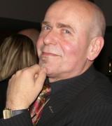 więcej o Krzysztof Jarmużek