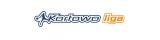 LIGA KORTOWA II EDYCJA 2013/2014 >> I FAZA logo