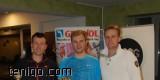 ii-halowe-mistrzostwa-amatorow-vw-rzepecki-mroczkowski 2013-12-10 8772