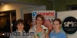 ii-halowe-mistrzostwa-amatorow-vw-rzepecki-mroczkowski 2013-12-10 8771