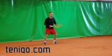 ii-halowe-mistrzostwa-amatorow-vw-rzepecki-mroczkowski 2013-12-09 8768