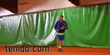 ii-halowe-mistrzostwa-amatorow-vw-rzepecki-mroczkowski 2013-12-09 8769
