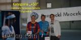 ii-halowe-mistrzostwa-amatorow-vw-rzepecki-mroczkowski 2013-12-01 8767