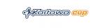 Kortowo Cup 2013/2014 VIII edycja 3. Turniej singlowy logo