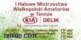i-halowe-mistrzostwa-wielkopolski-amatorow-w-tenisie-by-kia-delik 2013-02-11 7290