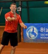 więcej o Grzegorz Stajkowski