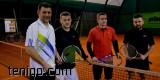 kortowo-cup-2012-2013-vii-edycja----5.-turniej-deblowy 2013-02-24 7327