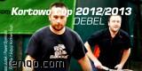 kortowo-cup-2012-2013-vii-edycja----5.-turniej-deblowy 2013-02-21 7310
