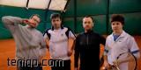kortowo-cup-2012-2013-vii-edycja----5.-turniej-deblowy 2013-02-24 7316