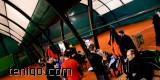 kortowo-cup-2012-2013-vii-edycja----5.-turniej-deblowy 2013-02-24 7317