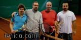 kortowo-cup-2012-2013-vii-edycja----5.-turniej-deblowy 2013-02-24 7325