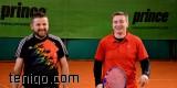 kortowo-cup-2012-2013-vii-edycja----5.-turniej-deblowy 2013-02-24 7318
