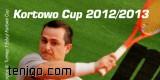 kortowo-cup-2012-2013-vii-edycja----5.-turniej-singlowy 2013-02-13 7293