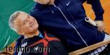 kortowo-cup-2012-2013-vii-edycja----5.-turniej-singlowy 2013-02-17 7306