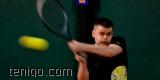 kortowo-cup-2012-2013-vii-edycja----5.-turniej-singlowy 2013-02-17 7304