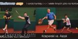 kortowo-cup-2012-2013-vii-edycja----5.-turniej-singlowy 2013-02-16 7295