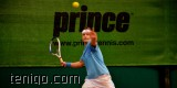 kortowo-cup-2012-2013-vii-edycja----5.-turniej-singlowy 2013-02-17 7299