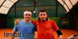 kortowo-cup-2012-2013-vii-edycja----5.-turniej-singlowy 2013-02-17 7297