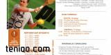 kortowo-cup-2012-2013-vii-edycja----5.-turniej-singlowy 2013-02-13 7294