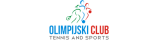 III ZIMOWY TURNIEJ OLIMPIJSKI 2012/2013 - DEBEL logo
