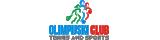 III Zimowy Turniej Olimpijski Club