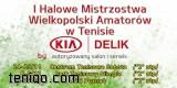 i-halowe-mistrzostwa-wielkopolski-amatorow-w-tenisie-by-kia-delik 2013-03-13 7361