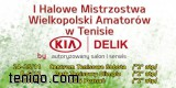 i-halowe-mistrzostwa-wielkopolski-amatorow-w-tenisie-by-kia-delik 2013-03-10 7345