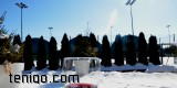 kortowo-cup-2012-2013-vii-edycja----6.-turniej-singlowy 2013-03-25 7422