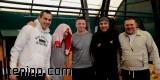 kortowo-cup-2012-2013-vii-edycja----6.-turniej-singlowy 2013-03-25 7425