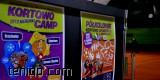 kortowo-cup-2012-2013-vii-edycja----6.-turniej-singlowy 2013-03-25 7430