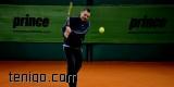 kortowo-cup-2012-2013-vii-edycja----6.-turniej-singlowy 2013-03-25 7429