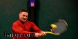 kortowo-cup-2012-2013-vii-edycja----6.-turniej-singlowy 2013-03-25 7427