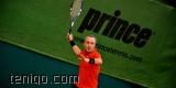 kortowo-cup-2012-2013-vii-edycja----6.-turniej-singlowy 2013-03-25 7420