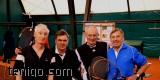 kortowo-gentelman-s-cup-2012-2013-ii-edycja-7.-turniej 2013-03-11 7350