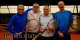 kortowo-gentelman-s-cup-2012-2013-ii-edycja-7.-turniej 2013-03-11 7349