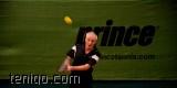kortowo-gentelman-s-cup-2012-2013-ii-edycja-7.-turniej 2013-03-11 7351