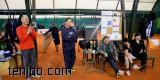 kortowo-gentelman-s-cup-2012-2013-ii-edycja-7.-turniej 2013-03-11 7356
